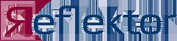 Reflektor Logo